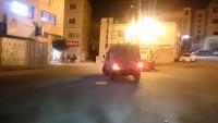 İşgal Güçleri El-Halil'de Bir Camiye Baskın Düzenledi