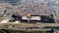 İşgal Rejimi Kudüs'teki Yerleşim Projeleri İçin 186 Milyon Dolar Bütçe Ayırdı