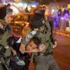 İsrail Basını: Esirlerin Direnişi Nedeniyle Sıcak Bir Yaz Bekleniyor