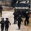 Siyonist askerler, bazı Filistinli milletvekillerini gözaltına aldı