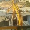 İşgal Güçleri Nablus ve El-Ağvar'da Filistinlilere Ait Beş Binayı Yıktı