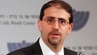 ABD Tel Aviv Eski Büyükelçisi: İsrail İle Hamas Arasında Yeni Bir Savaş An Meselesi