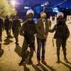 İşgal Güçleri Batı Yaka'da 13 Filistinliyi Gözaltına Aldı