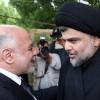 Irak Başbakanı İbadi: Kabine Kurmak İçin Sairun İttifakı İle Yakın Bir Görüşe Sahibiz