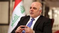 Haydar İbadi: Türk askerleri derhal Irak topraklarından çıkmalıdır