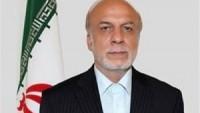 İran Dışişleri Bakan Yardımcısı: Suudi Arabistan'ın İran ile ilişkilerini kesmesi dar görüşlülüktür