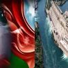 Azerbaycan ve İran, Aras nehri üzerinde HES kuracak