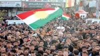 IKBY kabinesinde çatlak büyüyor: İslami Birlik'de hükümetten ayrıldı