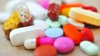 İran ve Fransa, ilaç üretimi alanında işbirliğini geliştirecekler