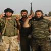 Çek Milletvekili: 'Ilımlı Muhaliflerin' IŞİD'ten Fakları Yoktur
