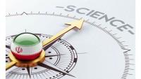 İran dünyada ilmi alanında 18. sıraya girdi