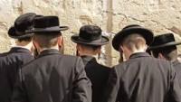 Yahudiler kovuldukları Medine'ye dönme peşinde
