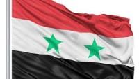 Suriye: Türkiye rejimi yalan söylüyor, bizi bilgilendirmedi