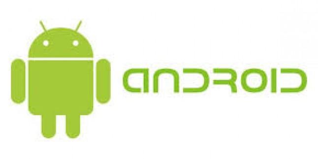 Android Uygulamamız Güncellendi…