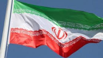 İran: ABD, Kızılhaç yardımlarının İran'a ulaşmasına engel oluyor