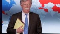 ABD'den Venezula Hakkında Küstah Açıklama!
