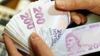 Bütçede Açık 3 Milyar Lira