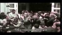 Video – Çağın put kıranı: İmam Humeyni (ra)