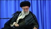Associated Pres: İran Lideri Paris Saldırısını Kör Terörizm Olarak Niteledi
