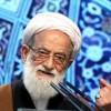 Ayetullah İmami Kaşani: Düşman çeşitli yollardan İslami nizama darbe indirme hedefindedir