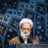 Tahran Cuma İmamı Ayetullah İmami Kaşani: Trump Ortadoğu'yu ele geçirme hayalini mezara götürecek