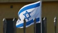 Siyonist İsrail: Hizbullah'ın Müdahale Etmesinden Korkuyoruz