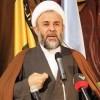 Dünya Hizbullah'ın Başarılarına Şahit Oldu