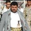 Yemen: Düşman Barıştan Uzak Durduğunda Silahlarımızı Doğrulturuz