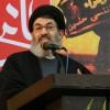 Irak Hizbullah'ı Genel Sekreteri: Trump'ın Bu Kararı İsrail'in Çöküşünün Başlangıcıdır