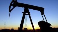 IKYB Petrol ve Doğalgaz Tesislerinin Irak Güçlerine Teslim Edilmesini Kabul Etti