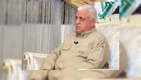 Irak Milli Güvenlik Danışmanı: Haşdi Şabi Irak Halkının Tamamını Temsil Ediyor