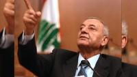 Lübnan Meclis Başkanı: Hizbullah'a Yaptırım Uygulanacaksa Hepimize Uygunlansın