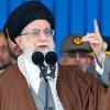 İmam Hamanei: Düşman İslama Dayalı İktidardan Korkuyor