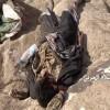 Yemen Ordusu Onlarca Suudi Askeri Öldürdü