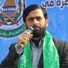 Hamas: Mescid-i Aksa'yı Savunmak, Mescid-i Haram'ı Savunmak Gibidir
