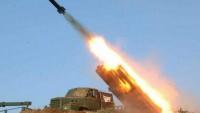 Yemen Hizbullahı Suud Paralı Askerlerini Hedef Aldı