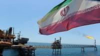 İran'dan ABD'ye Petrol Uyarısı