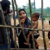 İsrail Myanmar Rejiminin Cinayetlerine Ortak