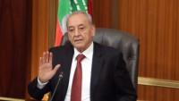 Lübnan: Bugünün En Önemli Meselesi Filistin'dir