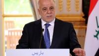 Irak Başbakanı: Referandumu Hiç Kimseyle Tartışmayacağız