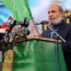 Protestolarımız Filistin Kurtarılıncaya Dek Devam Edecek