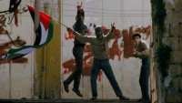 Filistinliler'in Direnişi Siyonistleri Birbirlerine Düşürdü