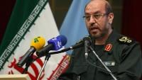 Tuğgeneral Dehgan: Kürtler Akıllı Olup Referandumun Peşinden Gitmemeliler