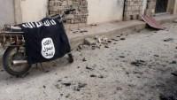 ABD'den Sonra IŞİD de İran'daki Ayaklanmaları Destekledi