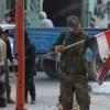 Suriye'de Muhalifler Orduya Teslim Oluyor