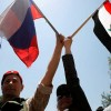 Lavrov: Suriye, Topraklarındaki Militanları Defetme Hakkına Sahip