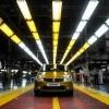 Renault Yaptırımları Sebebiyle İran'dan Çıkıyor