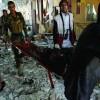 Yemen'de Her Üç Saatte Bir Sivil Ölüyor
