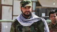 Irak Nuceba Hareketi: Kudüs'ü Savunmak İçin Hazırlık İçindeyiz