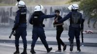 Bahreyn Rejimi Zulmünü Arttırıyor